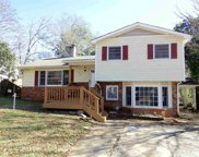 104 Adair Drive, Spartanburg image