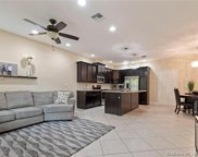 8286 Cascada Isles Dr, Cooper City image