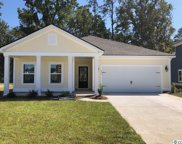 891 Mourning Dove Dr., Myrtle Beach image