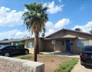 2084 E Don Carlos Avenue, Tempe image
