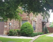 3217 Bloomfield Court, Plano image