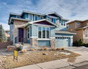 10784 Mountshire Circle, Highlands Ranch image