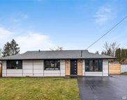 12674 SE 169th St, Renton image
