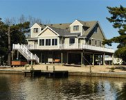313 Sage Road, Southeast Virginia Beach image
