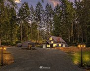 4983 Bayview Road, Langley image