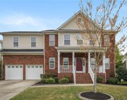 156 Foggy Meadow  Lane, Fort Mill image