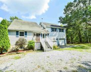 2351 5th Ave, Mullica Township image