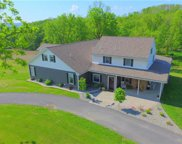 4110 Mount Pleasant, Lower Mt Bethel Township image