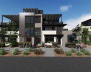 6869 E Lowry Boulevard Unit 2, Denver image