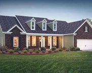 122 Riverland Woods Drive, Simpsonville image
