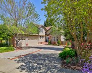 4625  Dorchester Lane, Granite Bay image