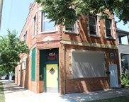 4158 South Campbell Avenue, Chicago image