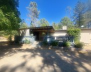 560  Old Grass Valley Road, Colfax image