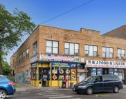 3654-58 West Lawrence Avenue, Chicago image