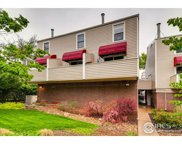 1111 Maxwell Ave Unit 231, Boulder image