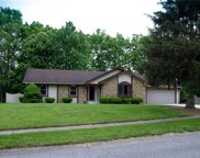 757 Black Bird  Lane, Greenwood image