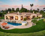 5112     San Elijo, Rancho Santa Fe image