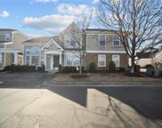 5241 Spring Cove Way, Southwest 2 Virginia Beach image