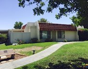 69746 ENCANTO Court, Rancho Mirage image