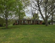 225 Kennett Rd, Old Hickory image