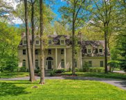 1560 Persimmon Drive, St. Charles image