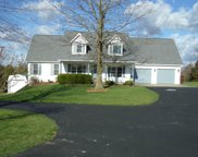 6427 Mccoppin Mill  Road, Paint Twp image