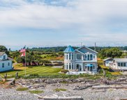 1413 Edwards Drive, Point Roberts image