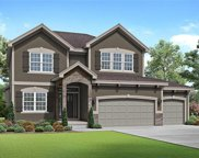 19009 Skyview Lane, Spring Hill image