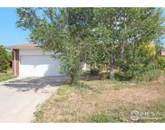 528 Graefe Ave, Ault image