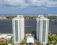 231 Riverside Drive Unit 2005-1, Holly Hill image