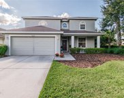 4305 Knollpoint Drive, Wesley Chapel image