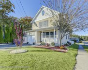 2126 New Street, Toms River image