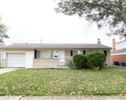 33642 VICEROY, Sterling Heights image