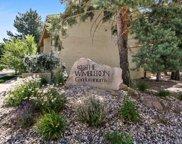 3009 Madison Avenue Unit J428, Boulder image