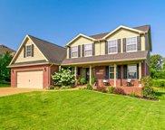 15018 Kingsmont Drive, Evansville image