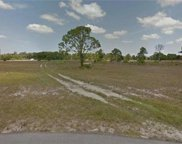 2530 Nw 31st Ave, Cape Coral image
