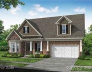 14130 Shelburne Village  Drive Unit #19, Charlotte image