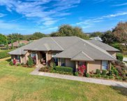9510 Meadowcrest Lane, Clermont image