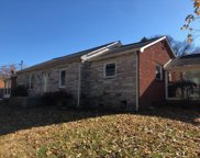 957 Thorngrove Pike, Strawberry Plains image