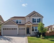 1126 Freedom Way, Castle Rock image