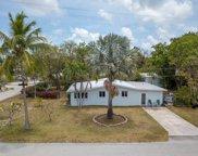 321 2nd Terrace, Key Largo image