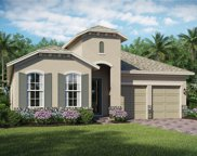 10693 Petrillo Way Unit 135, Winter Garden image