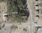 Lot 0 Carver School Road, Winston Salem image