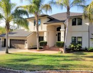 7031  Almond Hill Court, Orangevale image