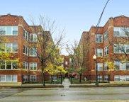 5882 N Ridge Avenue Unit #3, Chicago image