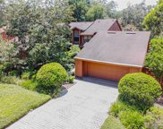 144 Raintree Drive, Longwood image