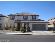 7617 Chantilly Island Court, Las Vegas image