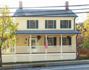 287 Main Street, Cold Spring image