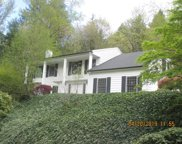 18052 HOBBIT  CT, Lake Oswego image