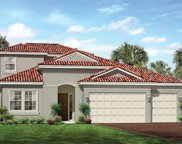 2851 Royal Gardens Ave, Fort Myers image